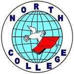 NORTH COLLEGE - ANF